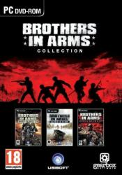 Ubisoft Brothers in Arms Collection (PC)