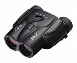 Nikon Sportstar Zoom 8-24x25 (BAA870WA/WB/WC)