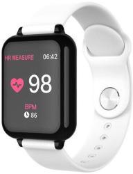 Smart Watch S67