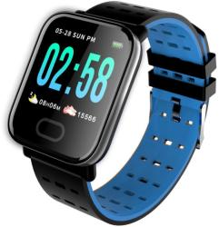 Smart Watch S78