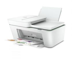 HP Deskjet Plus 4122 (7FS79B)