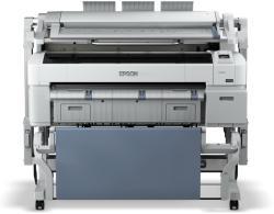 Epson SureColor T5200 PS (C11CD67301A1)