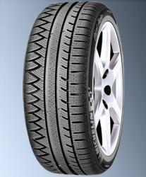 Michelin Pilot Alpin PA3 XL 255/35 R20 97W
