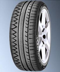 Michelin Pilot Alpin PA3 XL 255/35 R20 97W