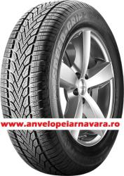 Semperit Speed-Grip 2 XL 235/65 R17 108H