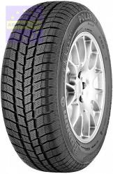 Barum Polaris 3 XL 235/65 R17 108H
