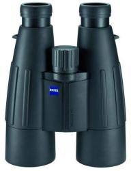 ZEISS Victory 10x56 T FL