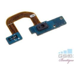 Samsung Banda Flex Senzor Samsung Galaxy A3 A320 Originala
