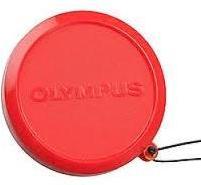 Olympus PRLC-11