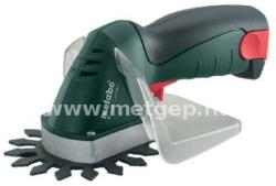 Metabo PowerCutter Li