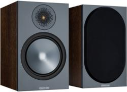 Monitor Audio Bronze 100 6G Hangfal