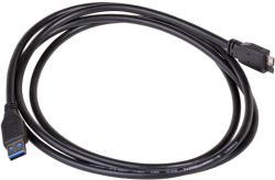 Akyga AK-USB-13