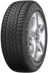 Dunlop SP Winter Sport 4D 195/55 R15 85H