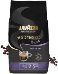 LAVAZZA Espresso Barista Intenso boabe 1kg