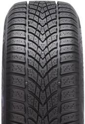 Dunlop SP Winter Sport 4D 195/65 R15 91H