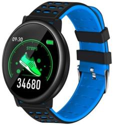 Smart Watch S63