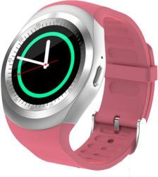 Smart Watch S105