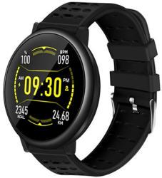 Smart Watch S64