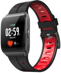 Smart Watch S52