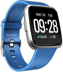 Smart Watch S100