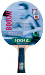 JOOLA Boogie