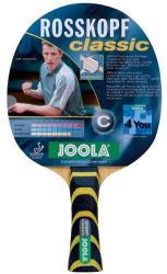 JOOLA Rosskopf Classic (S54200)