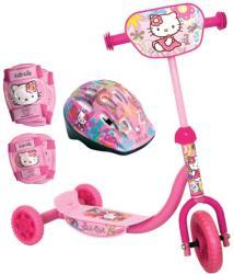 inSPORTline Hello Kitty - Tri