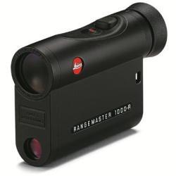 Leica CRF 1000