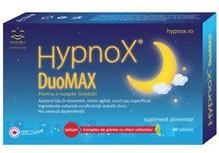 Good Days Therapy Hypnox DuoMax Good Days Therapy 20cps
