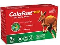 Good Days Therapy Colagen Rapid ColaFast 30cps Good Days Therapy