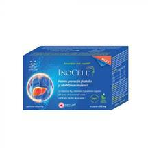 Good Days Therapy InoCell 500 mg Good Days Therapy 60 tablete