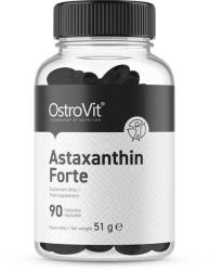 Ostrovit Nutrition OstroVit Astaxanthin FORTE 90 capsule