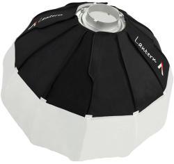 Aputure Softbox Aputure Lantern