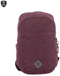 Lifeventure Rucsac cu Protectie RFID Kibo Purple 22l - Lifeventure