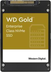 Western Digital Gold 960GB (WDS960G1D0D)
