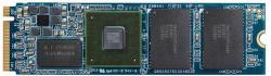 Apacer PP3480 256GB (AP256GPP3480)