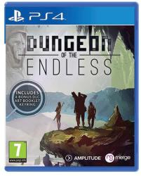 Merge Games Dungeon of the Endless (PS4)