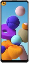 Samsung Galaxy A21s 64GB 4GB RAM Dual (A217F)
