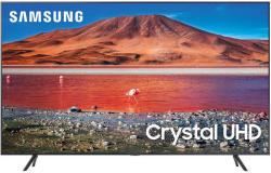 Samsung UE50TU7172