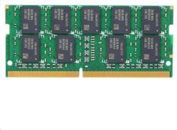 Synology 16GB DDR4 2666MHz D4ECSO-2666-16G
