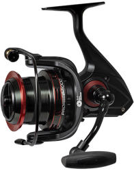 Carp Expert Pro Power Method Feeder 6000 (20112-355)