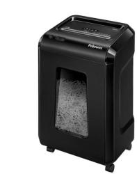 Fellowes Powershred 92Cs 1719301