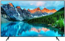 Samsung Biz TV BE65T-H