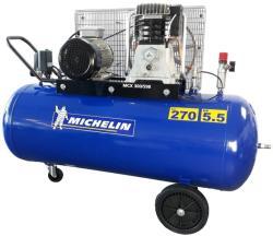Michelin MCX300/598