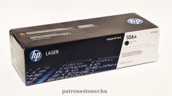 HP W1106A (106A)