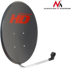 Maclean MCTV-780