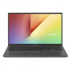 ASUS VivoBook X512JF-BQ012