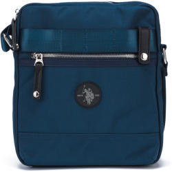 U. S. Polo Assn Waganer Medium Cross body U. S. Polo Assn | Albastru | Bărbați | UNI