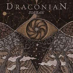 Draconian SOVRAN - facethemusic - 7 690 Ft