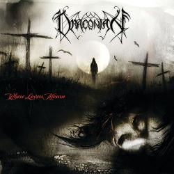 Draconian Where Lovers Mourn - facethemusic - 7 690 Ft